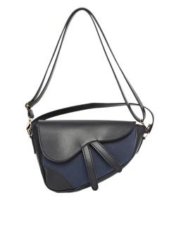 Bagmori Messenger / Askılı Çanta